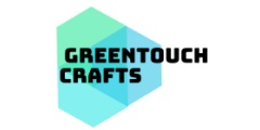 Green Touch Crafts